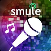 New Smule Sing Karaoke Guide