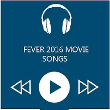 Songs of Fever Movie