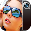 App Sunglasses App Photo Editor apk for kindle fire