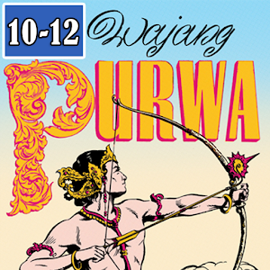Download Wayang Purwa D of H For PC Windows and Mac