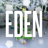 Eden: The Game APK for Bluestacks