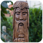 Славянская мифология Icon