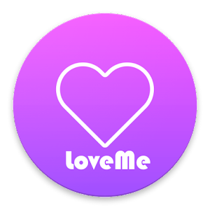 LoveMe - Chat & Date with stranger friends For PC
