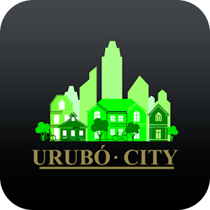 Download Urubocity For PC Windows and Mac