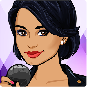 Hack Demi Lovato: Path to Fame game