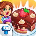 My Cake Shop - Baking and Candy Store Game APK for Ubuntu