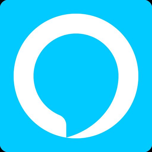 Amazon Alexa (app)
