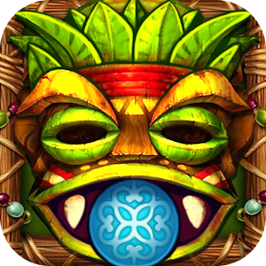 King puzzle For PC (Windows & MAC)