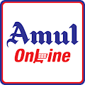 Amul Online - by Infibeam