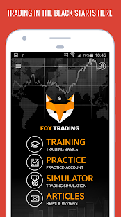 Free The Truth About Binary Options APK for Windows 8