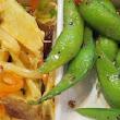 百八魚場 - 平價生魚片丼飯定食(南平店)