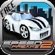 Speed Freakz 2 Free
