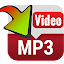 Converter Tube MP3 Music