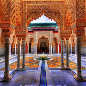 Morrocan Palace-Interior1x500px.jpg