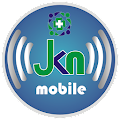 Mobile JKN APK for Bluestacks