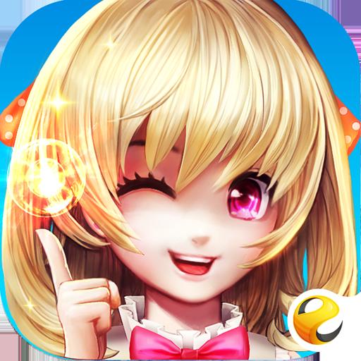 星辰幻想 (game)