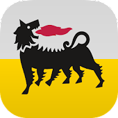 App eni station APK for Kindle