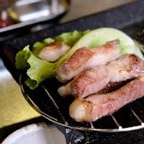 51bbq 韓式烤肉