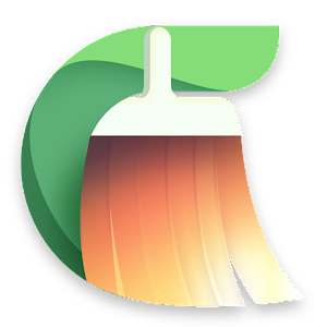 Captain Cleaner Pro - Boost APK Cracked Download