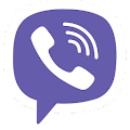 Viber for Lollipop - Android 5.0