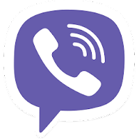 Viber Messenger For Laptop (Windows/Mac)