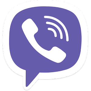 Viber for PC-Windows 7,8,10 and Mac