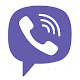 Download Viber Messenger For PC Windows and Mac Vwd