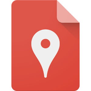 Google My Maps Android Apps On Google Play