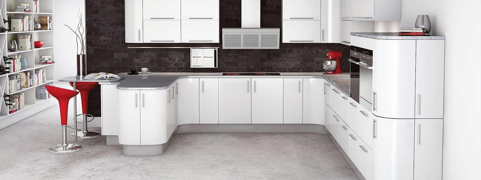 Stone Kitchen Worktops Quartz Granite