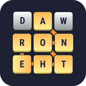 Another Word Game Premium For PC / Windows 7/8/10 / Mac – Free Download