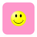 Love Emoticons for whatsapp APK for Kindle Fire
