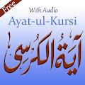 App Ayat ul Kursi apk for kindle fire