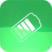 Free Battery Saver && Fast Charging APK for Windows 8