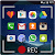 Secret Screen Recorder file APK Free for PC, smart TV Download
