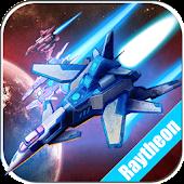 Raytheon Fighter (Free) APK for Lenovo