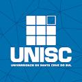 Minhas Turmas - UNISC