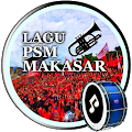 Free Lagu PSM Makassar APK for Windows 8