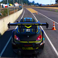 Game Nitro Car 2017 APK for Windows Phone