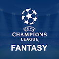 App UEFA Champions League Fantasy APK for Kindle