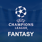 Download UEFA Champions League Fantasy APK on PC