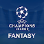 UEFA Champions League Fantasy APK for iPhone