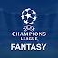 Free Download UEFA Champions League Fantasy APK for Samsung