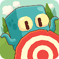 Game Questy Quest APK for Kindle