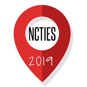 NCTIES 2019 For PC / Windows 7/8/10 / Mac – Free Download