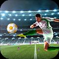 Real Football Soccer League APK for Bluestacks