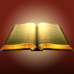 Weymouth New Testament APK Image