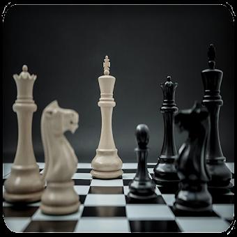 скачать шахматы на реадер