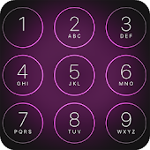 Lock Screen - Iphone Style APK for Nokia