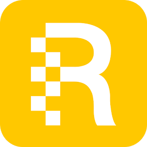 Rutaxi.Online For PC / Windows 7/8/10 / Mac – Free Download