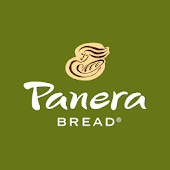 Panera Bread APK for Ubuntu